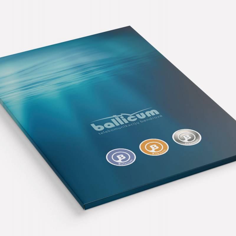 APLANKAS / Balticum TV