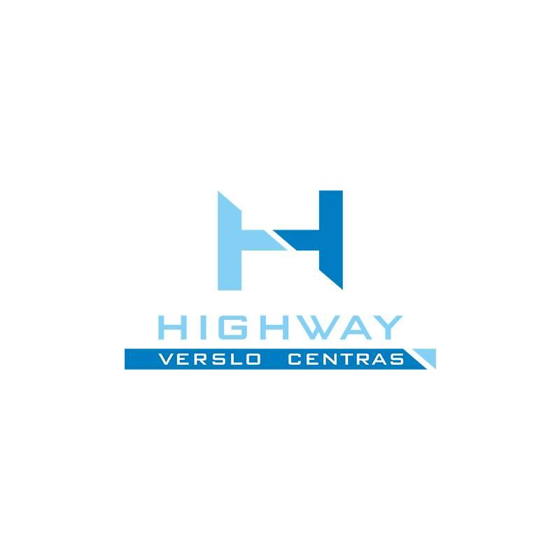 LOGO / HIGHWAY